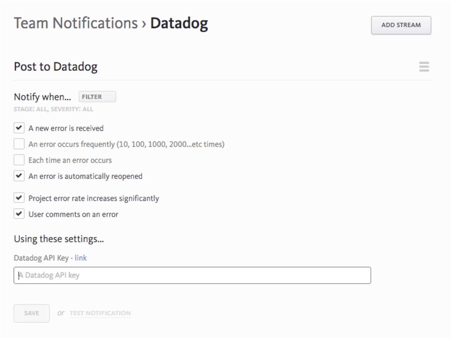 bugsnag_notification_setting
