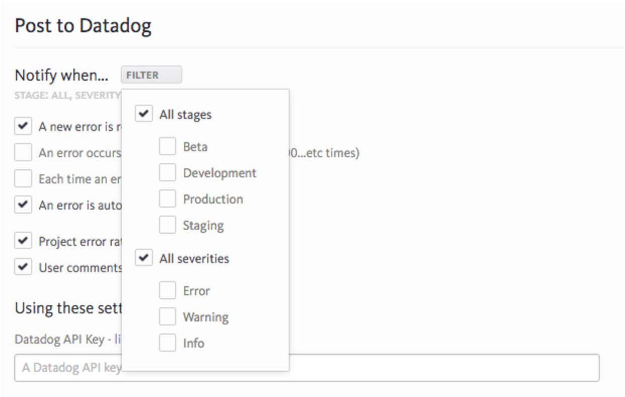 bugsnag_filters_setting