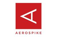 Aerospike logo
