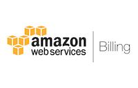 AWS Billing logo