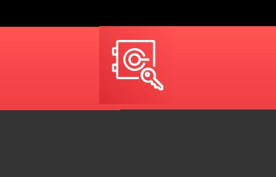AWS Cloudhsm logo
