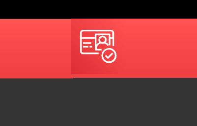 Amazon Cognito logo