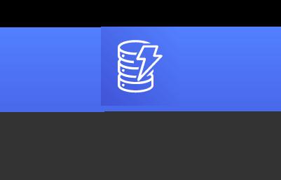 Amazon DynamoDB logo