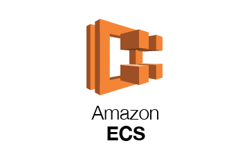 Amazon Elastic Container Service