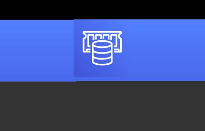 AWS ElastiCache logo