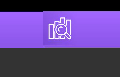 Amazon Elasticsearch logo