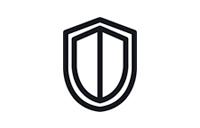 AWS GuardDuty logo