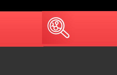 Amazon Inspector logo