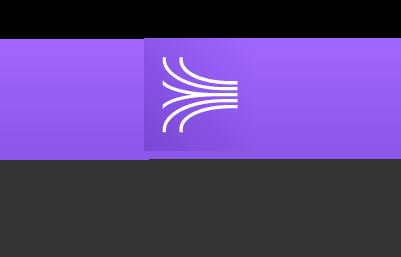 Amazon Kinesis logo