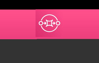 Amazon SQS logo