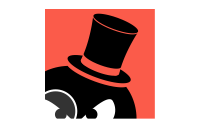 Ambassador API Gateway logo