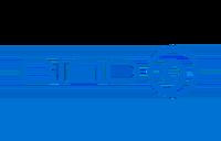 bind9 logo
