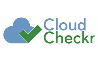 CloudCheckr logo