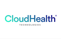 Cloudhealth logo