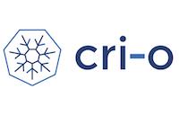 CRI-O logo