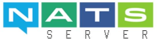 Gnatsd logo