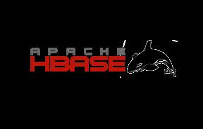 Hbase Master logo
