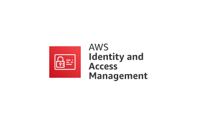AWS Identity and Access Management (IAM) Access Analyzer logo