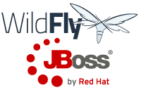 JBoss/WildFly logo