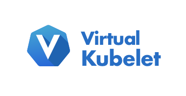 Kubelet logo
