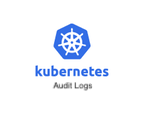 Kubernetes Audit Logs logo