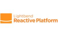 Lighttpd logo