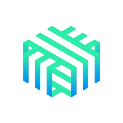 Linkerd logo