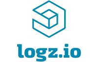 Logz.io logo