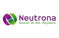 Neutrona logo