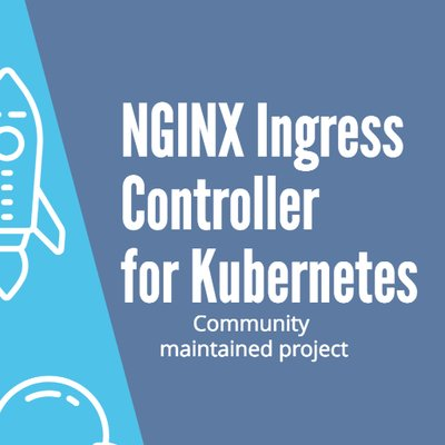 nginx-ingress-controller logo