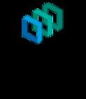Pivotal Container Service logo