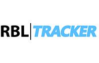 RBLTracker logo