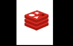 Redis Sentinel logo