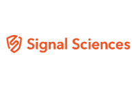 Signal Sciences logo