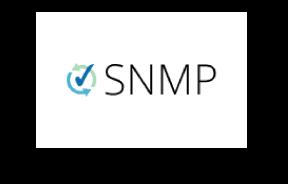 SNMP logo