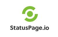 StatusPage.io logo