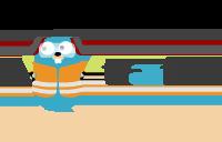 Traefik logo
