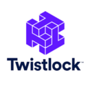 Twistlock logo