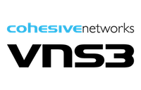 VNS3 logo